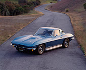 VET 03 RK0068 03