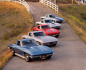 VET 03 RK0072 04