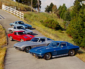VET 03 RK0074 12