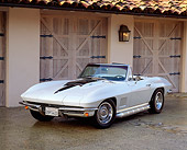 VET 03 RK0078 10