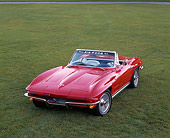VET 03 RK0082 05