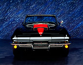 VET 03 RK0103 09