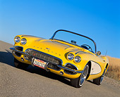 VET 03 RK0121 03