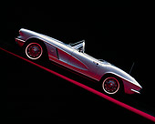 VET 03 RK0131 03