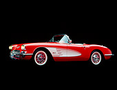 VET 03 RK0141 01
