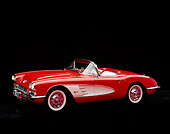 VET 03 RK0142 02
