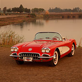 VET 03 RK0145 05
