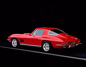VET 03 RK0159 04