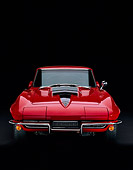 VET 03 RK0160 06