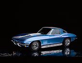 VET 03 RK0162 05