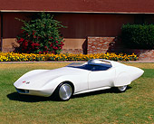 VET 03 RK0175 13