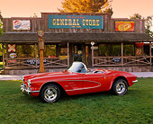 VET 03 RK0187 03