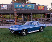 VET 03 RK0190 03
