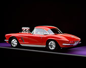 VET 03 RK0233 06