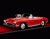 VET 03 RK0234 04