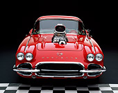 VET 03 RK0241 02