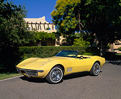 VET 03 RK0277 03
