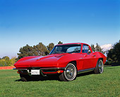 VET 03 RK0322 05