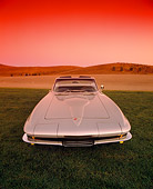 VET 03 RK0331 05