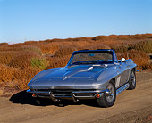 VET 03 RK0332 07