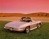 VET 03 RK0333 03