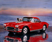 VET 03 RK0346 13