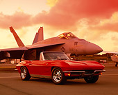 VET 03 RK0363 09
