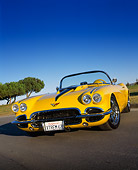 VET 03 RK0369 04
