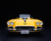 VET 03 RK0381 01