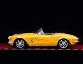 VET 03 RK0383 01