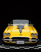 VET 03 RK0386 04