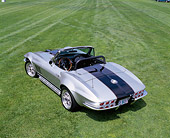 VET 03 RK0395 02