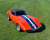 VET 03 RK0400 03