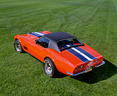 VET 03 RK0401 06