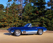 VET 03 RK0402 03