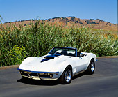 VET 03 RK0410 05