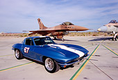 VET 03 RK0444 02