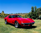 VET 03 RK0447 03