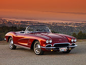 VET 03 RK0509 01