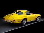 VET 03 RK0533 01