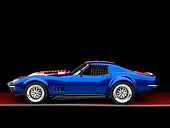 VET 03 RK0537 01