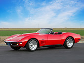 VET 03 RK0541 01