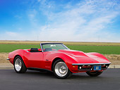 VET 03 RK0542 01