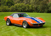 VET 03 RK0557 01
