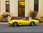 VET 03 RK0570 01