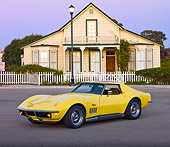 VET 03 RK0581 01