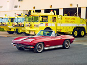 VET 03 RK0591 01