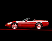 VET 04 RK0016 06