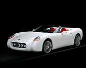VET 04 RK0052 08