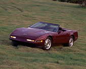 VET 04 RK0010 07